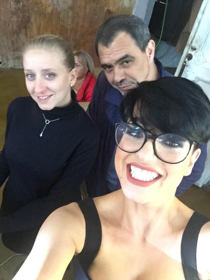 kseniya-yagur-psiholog-extrim-blohin-gershuni