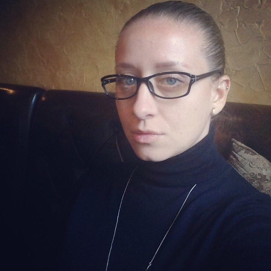 kseniya-yagur-psiholog-krasivaya-na-oblozhku