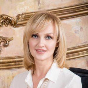 Все, что вы хотели знать о косметологии! Интервью со звездным врачом-косметологом Надеждой Вищипановой!