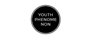 youthphenomenon