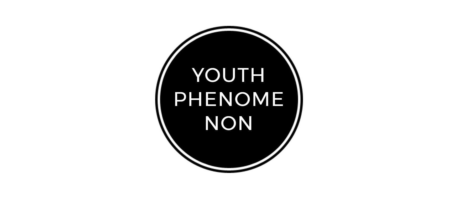 youthphenomenon