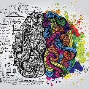 Как избежать маразма и слабоумия? Как сделать так, чтобы мозг всегда работал на 100 процентов!?
